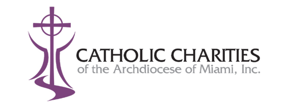 Archdiocese of miami inc