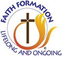 Image result for faith formation