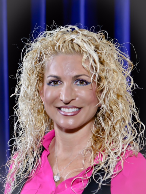 """Meline Kevorkian, an associate provost at Nova Southeastern University and former Catholic school teacher in south Florida, is co-author of two books, """"Tackling Bullying in Athletics: Guidelines for Modeling Appropriate Behavior,"""" and """"101 Facts about Bullying: What Everyone Should Know."""""""