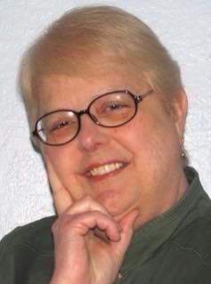 Adele González, nació el 28 de enero, de 1945 y murió el 03 de agosto, del 2015; ayudo a formar a miles de ministros laicos a lo largo de 31 años de servicio en la Arquidiócesis de Miami.