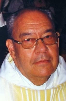 Father Fabio Arango: Born July 26, 1942; ordained Nov. 20, 1966; died Feb. 4, 2018.