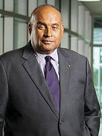 Cyrus Jollivette Jollivette served in several senior-level positions in journalism, university administration and public and government relations, as well as on the board of trustees of St. Thomas University.