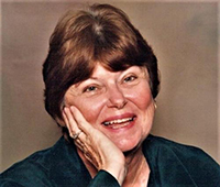 Kathleen Magrath served on the Miami-Dade County School Board and aided other community organizations, including her home parish, St. Louis in Pinecrest.
