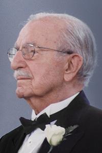 Dr.  Michael Bevilacqua