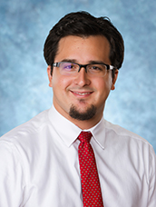 Oscar A. Cedeño Jr. has been named principal of Cardinal Gibbons High School effective with the 2019-20 school year. He will work under the new president-principal model of administration.