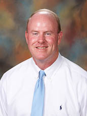 Thomas E. Mahon has been named president of Cardinal Gibbons High School effective with the 2019-20 school year, a new position based on the newly implemented president-principal model of administration.