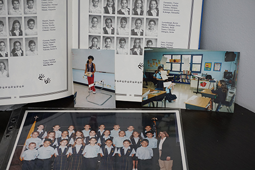June 11, 2019