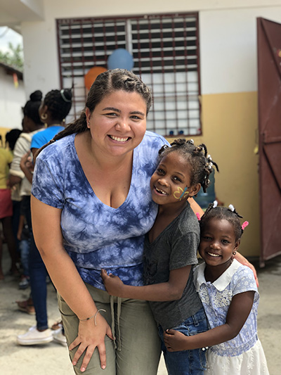 Summer 2012-2019
