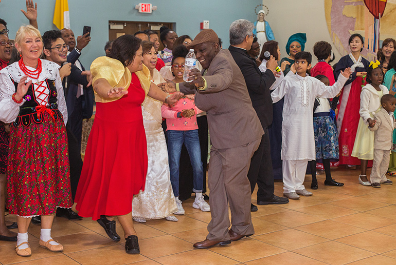 JANUARY 5, 2020