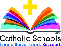 Catholic Schools Week is celebrated this year from Jan. 26 to Feb. 1.