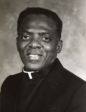 Father Sergio Carrillo: Born Sept. 9, 1934; ordained April 17, 1982; died July 9, 2020.