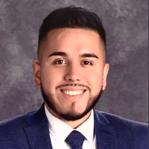 Cesar Muñoz, a graduate of the Cristo Rey High School in Chicago, has been named principal of the Cristo Rey Miami High School which is planning to open in the 2021-2022 academic year.