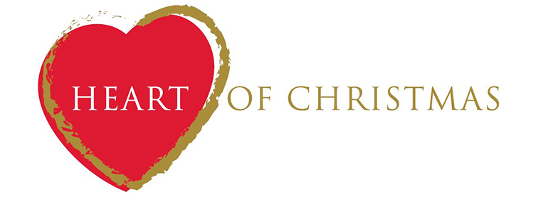 The Heart of Christmas benefit, now in its ninth year, will be providing 0 gift cards to 200 families affected by the COVID-19 pandemic and other hardships in 2020.