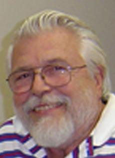 Victor Martell