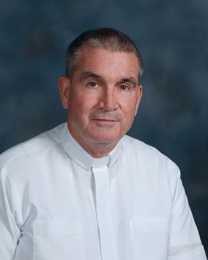 Father Arthur Dennison: Born Jan. 24, 1947; ordained July 2, 1973; died April 23, 2021.