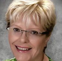 St. John Neumann School principal Maria Elena Vilas is retiring this June after 38 years in Catholic education.