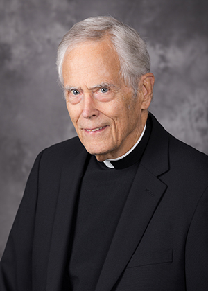 Father William Bowles: Born March 6, 1934; ordained Jan. 19, 1991; died July 27, 2021.
