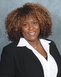 Lori Bryant is the new principal at St. James School in North Miami.
