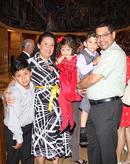 Matrimonios Catolicos Guatemala : Adom :: la esperanza del matrimonio y la familia